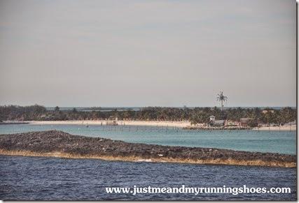 Castaway Cay (18)