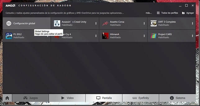 AMD_Crimson_Radeon_Game_Settings