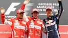 F1-Fansite.com HD Wallpaper 2010 Germany F1 GP_24.jpg