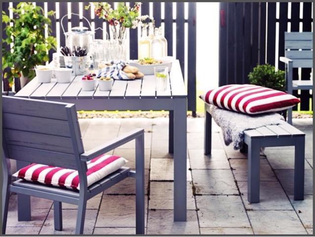 Tavoli da cucina piccoli top tavoli sedie da cucina annunci e piccoli annunci gratuiti su for Tavoli ovali ikea
