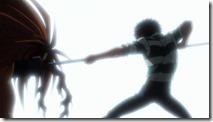 Ushio and Tora - 01 -32