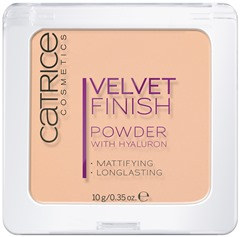 Catr_VelvetFinish_Powder_15