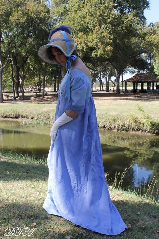 Jane Austen Regency 045-001