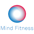 Mind Fitness & Detox APK for Bluestacks