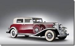 1932-marmon-sixteen