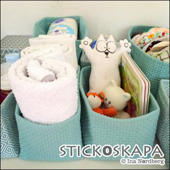 150709_stickoskapa_tygbox_5110