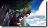 Fate Stay Night - Unlimited Blade Works - 25 [1080p].mkv_snapshot_08.36_[2015.06.28_16.59.58]