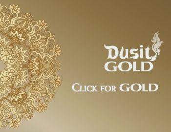 泰國連鎖Resort【DUSIT都喜酒店】旗下多個地區酒店優惠,低至75折,即日開賣。