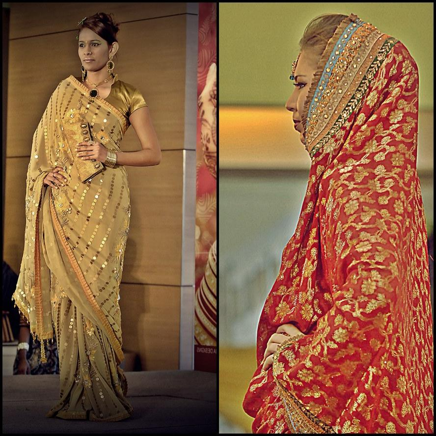 indian wedding expo 2009