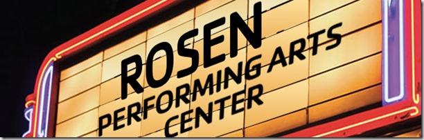 Rosen-Theater-header