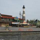 Broadway at the Beach - Myrtle Beach - 040310 - 17
