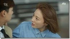 [Falling.In.Love.With.Soon.Jung.E14.mkv_20150518_203246.331_thumb%255B2%255D.jpg]