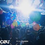 2016-02-13-post-carnaval-moscou-292.jpg
