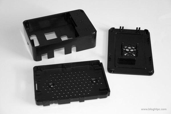 Caja Raspberry Pi 2_011
