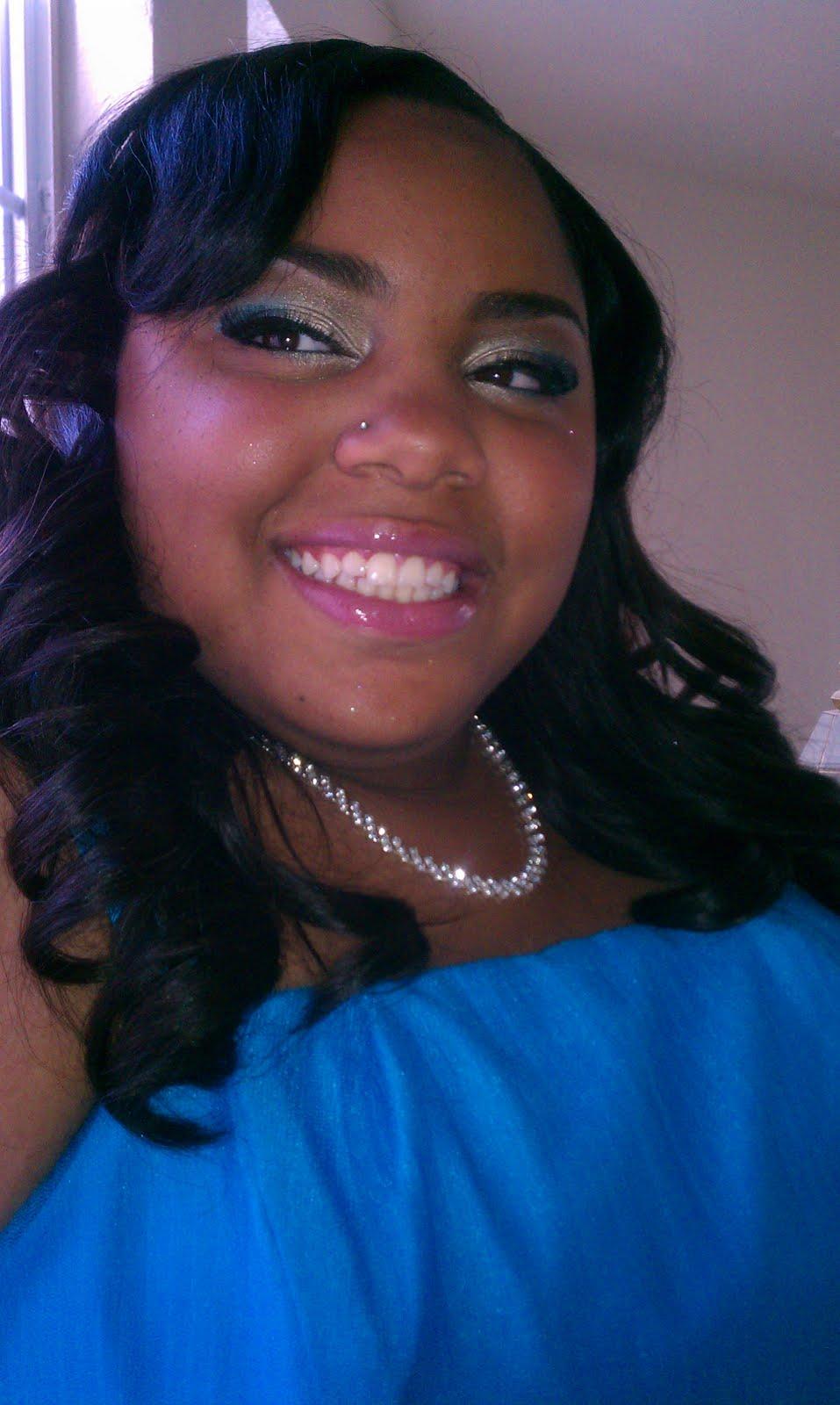 corset wedding gown,