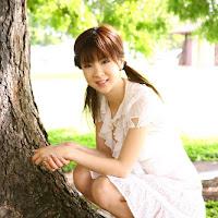 [DGC] 2007.05 - No.429 - Aki Hoshino (ほしのあき) 007.jpg