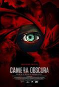 Camera Obscura (2017) ()