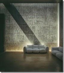 desenho-luz-natural-arquitetura-arquitete-suas-ideias-05