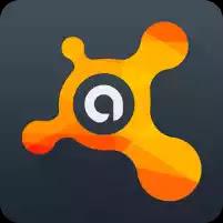 DROIDBAZE: Avast Mobile Security Antivirus v4.0.7 APK