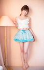 白石麻衣 - 7