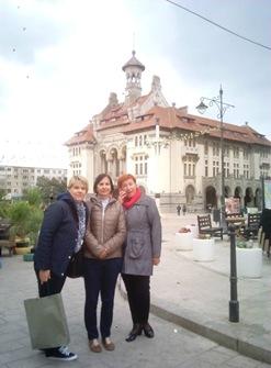 Coordenação croata_Out_2015