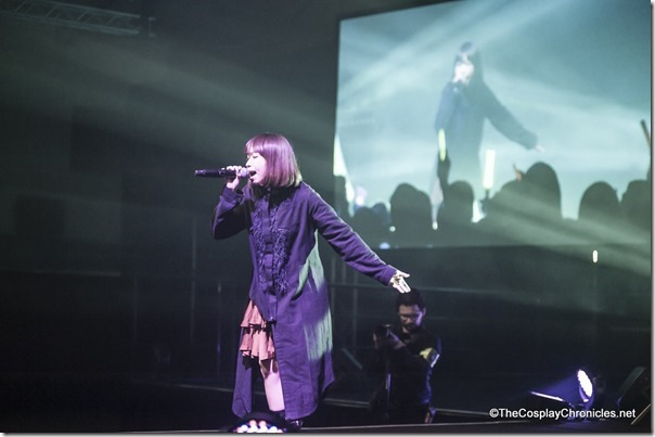 Anisong Concert-66