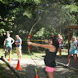 camp discovery - Wednesday 138.JPG