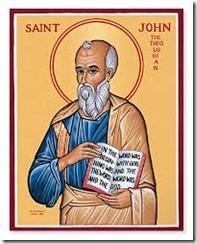 St. John_thumb