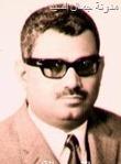الأستاذ عثمان عبد محمد علي اللحجي
