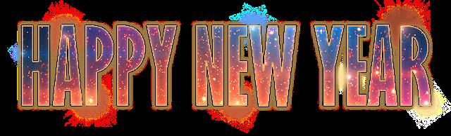 Lời chúc tết 2017 hay và ý nghĩa nhất