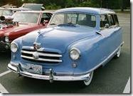 1952_Nash_Rambler_blue_wagon_front