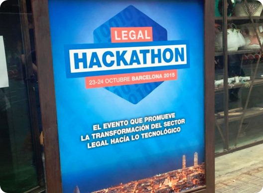 legal hackaton 2