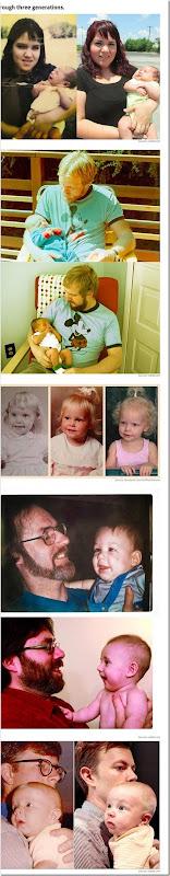 genetica fotos (2)