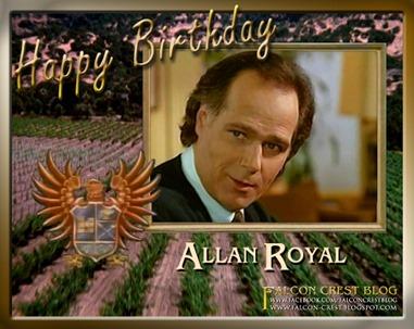 08-17_Allan Royal