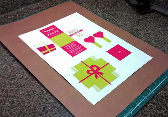2---Arquivo-impresso