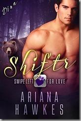 Shiftr_ArianaHawkes