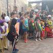 2015-sotosalbos-fiestas (40).jpg