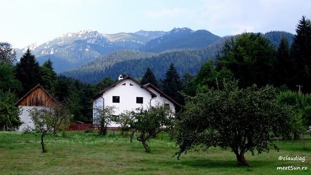 Bucegi-Morar-Clincea-55.jpg