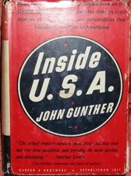 220px-Inside_USA_book