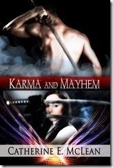 CMcLean-KarmaMayhem