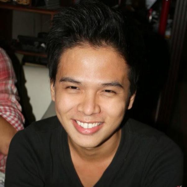 Hình avatar