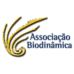 Cover art Biodynamic Calendar