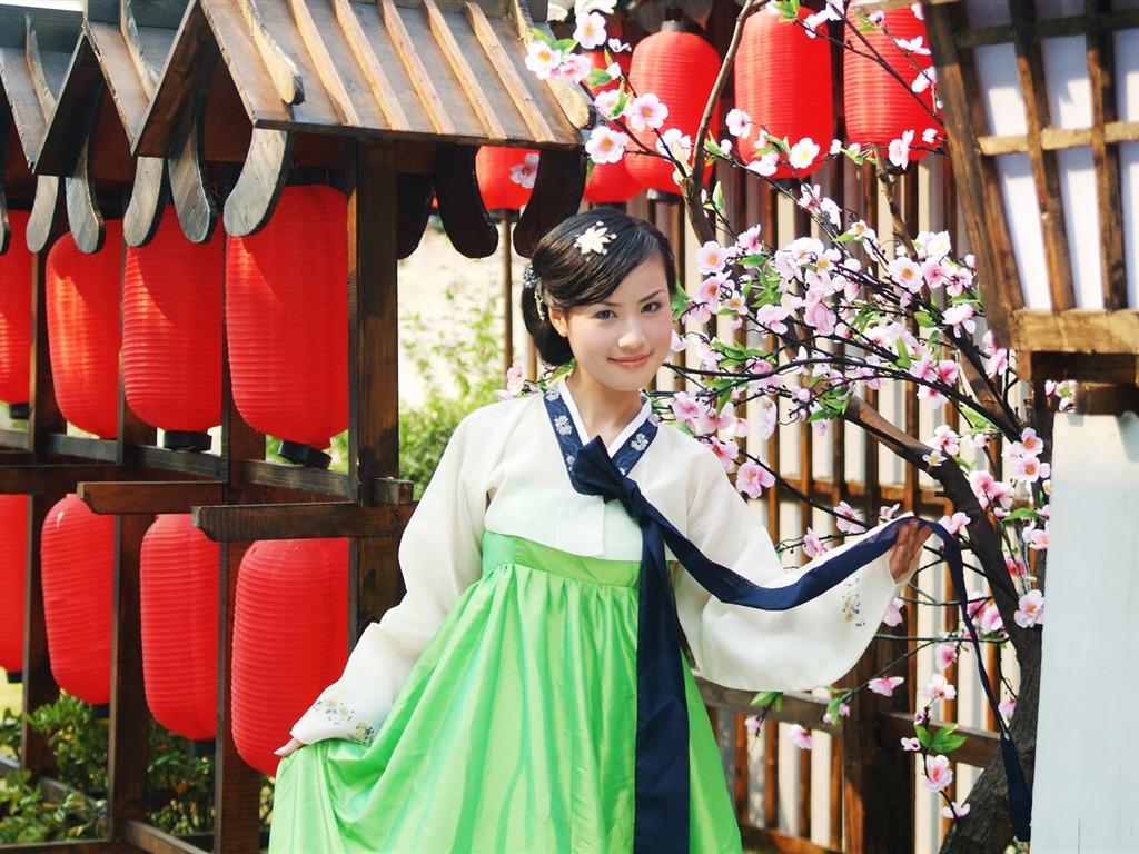 Beautiful Wedding Bride  9 - 1024x768.