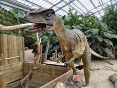 2015.04.27-008 dinosaure