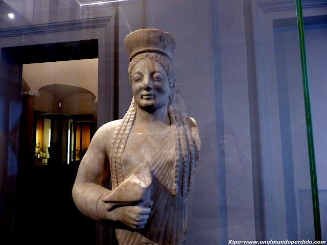 esculturas-museo-bellas-artes-lyon.JPG