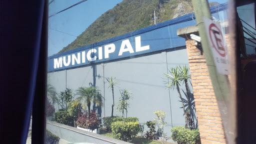 Policia Municipal, Av. Circunvalación S/N, Agrícola Moctezuma, 94345 Orizaba, Ver., México, Comisaría de policía | VER