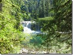 lewis river falls 12