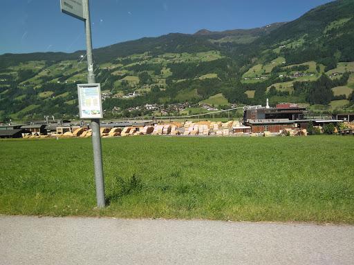 Erlebnistherme Zillertal, Badweg 1, 6263 Fügen, Österreich, Erlebnisbad, state Tirol