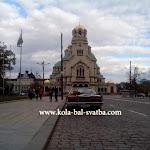 retro_lincoln_Sofia.jpg