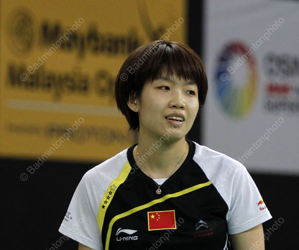 Malaysia Open 2012 - Best of - 20120114_2018-MalaysiaOpen2012-YVES5681.jpg